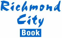 Richmond City Book