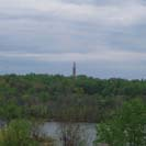 Carillon from River
